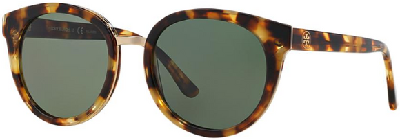 TORY BURCH 7062 53 POLARIZED