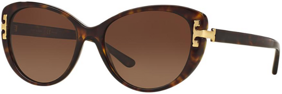 TORY BURCH 7092 56 POLARIZED