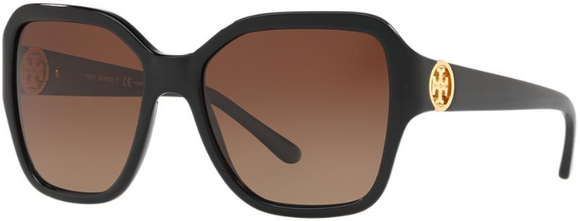 TORY BURCH 7125 56 POLARIZED