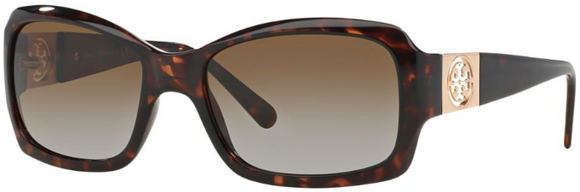 TORY BURCH 9028 56 POLARIZED