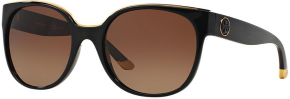 TORY BURCH 9042 56 POLARIZED