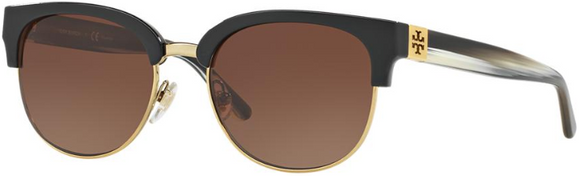 TORY BURCH 9047 52 POLARIZED