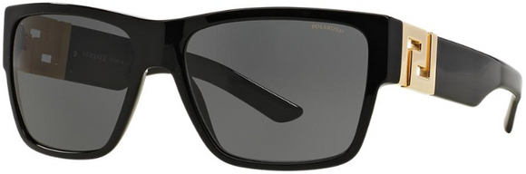 VERSACE 4296 59 POLARIZED