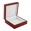 The Mancessorize Jewelry Box - Mancessorize