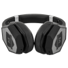 The Mancessorize Wrapsody Headphones - Mancessorize