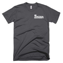 Short-Sleeve T-Shirt