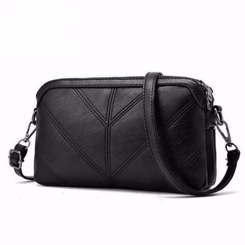 Fashion Ladies Crossbody Bag