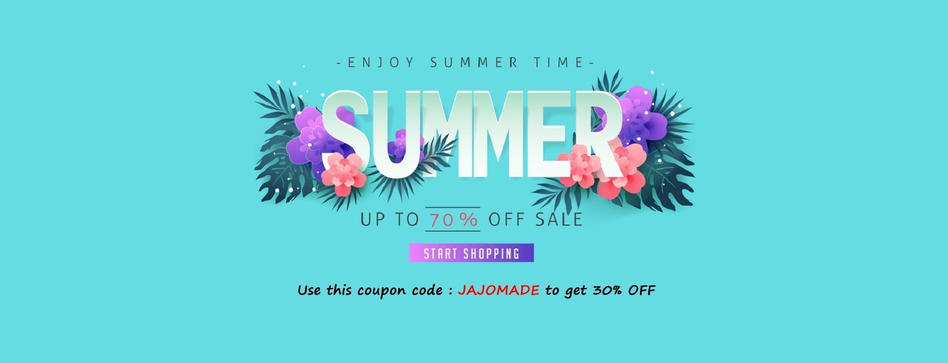 https://jajomade.com/collections/spring-2018