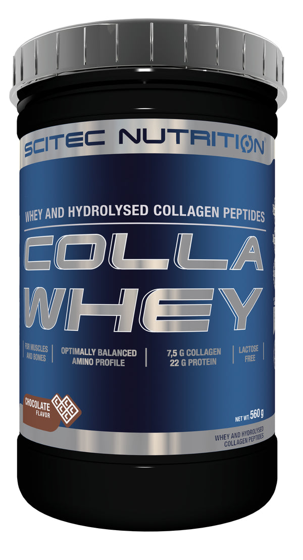 Collawhey