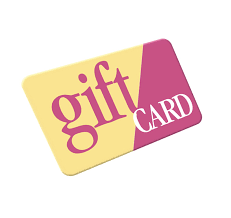 Two B You Gift Card