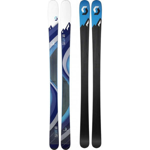 Scott Surf'Air 179 cm Alpine Touring Ski
