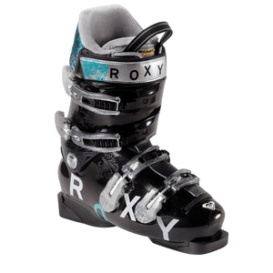 Sugah Women's Ski Boot