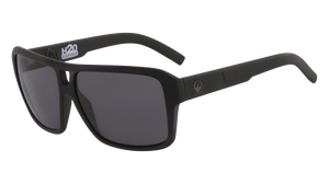 The Jam Polarized Sunglasses