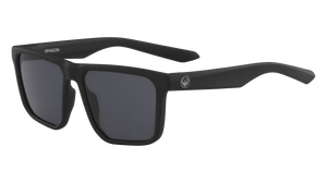 Edger Sunglasses