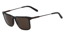 Hyphy 523S Sunglasses
