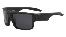 Deadlock Sunglasses