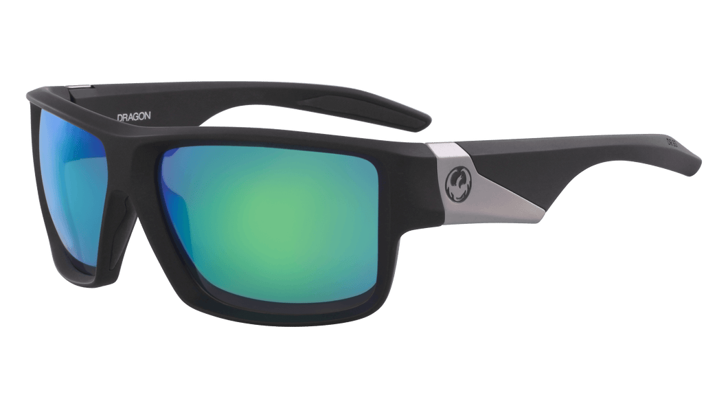 Deadlock Ion Sunglasses