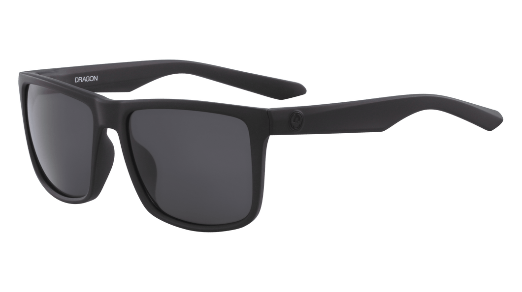 Meridien Sunglasses