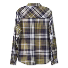 Douglas Long Sleeve Button Up Shirt