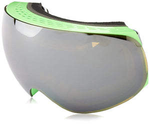 Electric EG3 Men's Ski and Snowboarding Goggles