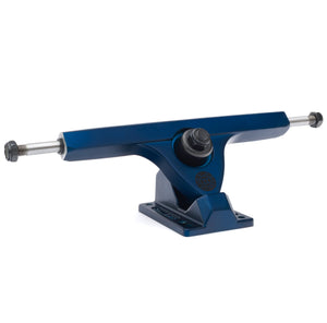 CALIBER II 184MM 50° LONGBOARD TRUCKS