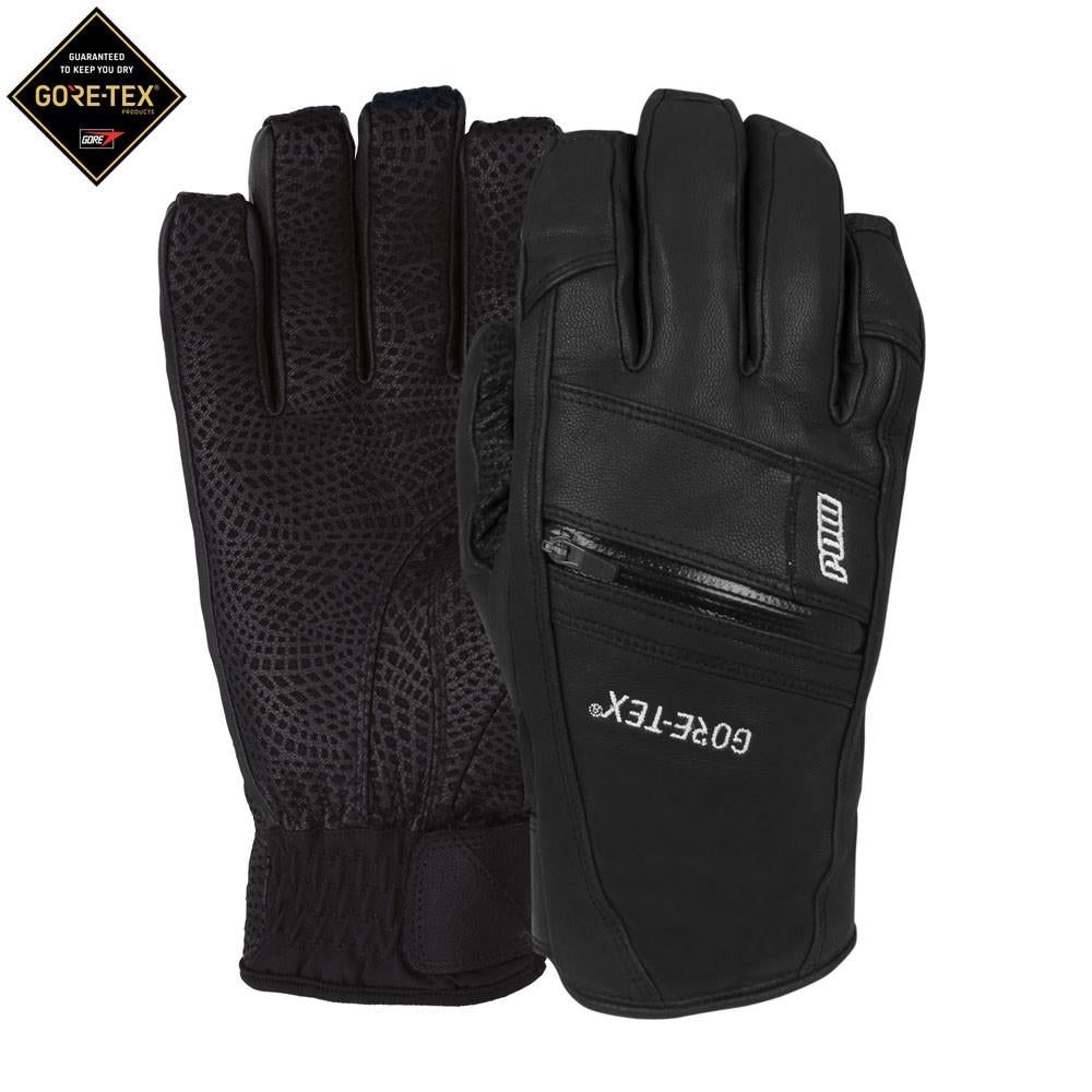 Pow Glove Co. Alpha GTX Glove
