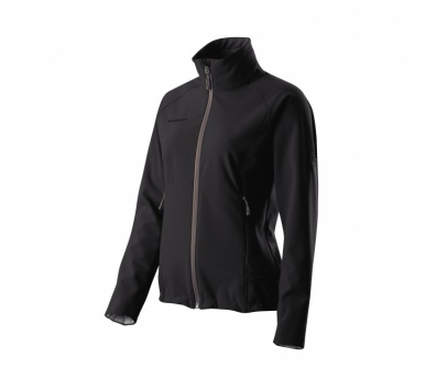 Mammut Ladakh Woman's Jacket