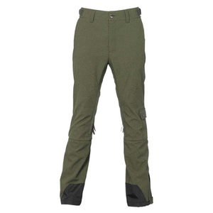 Faction Bly Womans Snow Pant