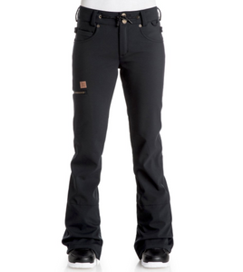 DC Women's Viva Ski and Snowboard Pant