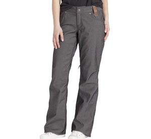 Holden The W's Skinny Standard Pant
