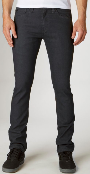 Fox Racing T-Rex Skinny Fit Jeans