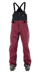 Faction Edison Snow Pant Large