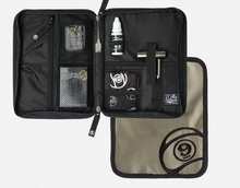 Sector 9 The Field Utility Skate Tool Kit (Multiple Color Options)