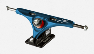 "Gullwing 10"" Pilloni Pro Reverse Longboard Trucks (Set of 2)"
