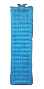 WindCatcher Airpad 2 Plus (Blue)