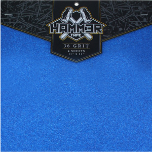 Hammer Grip Tape Pack