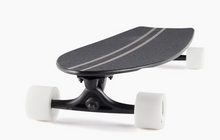 Flexy Canyon Arrow Lighthouse Longboard Complete
