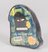 TOY MACHINE CURB WAX BLOODSHOT