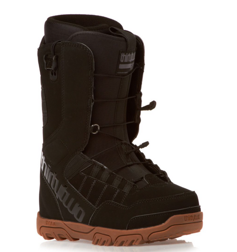 Prion FT Snowboard Boot Size 8