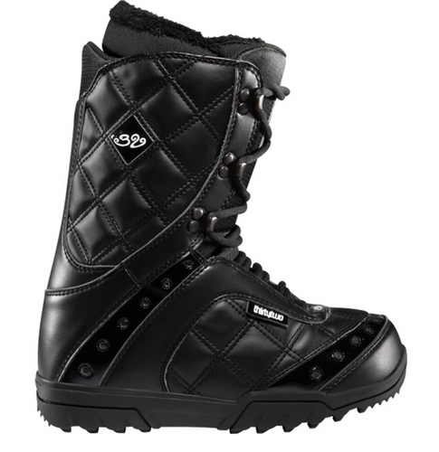 Women's Exus Snowboard Boot