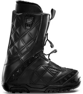 Prion FT Women's Snowboard Boot