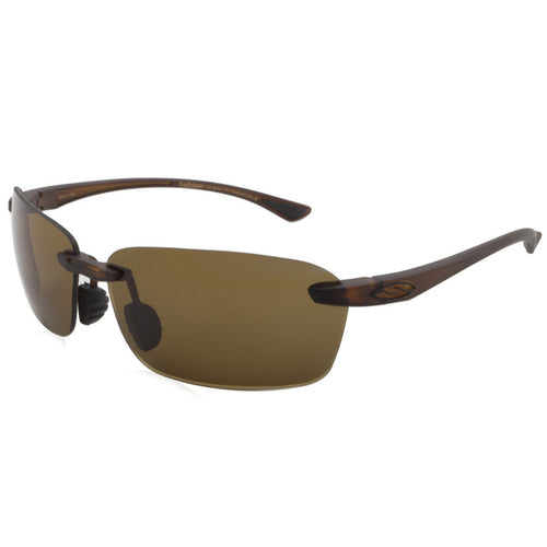 Smith Trailblazer ChromaPop Polarized Sunglasses