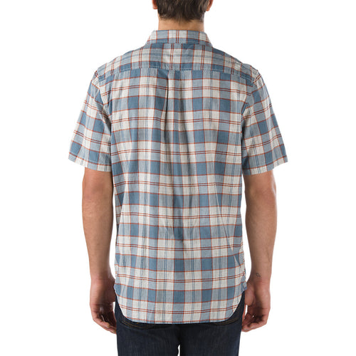 Vans Chatwin Buttondown Shirt