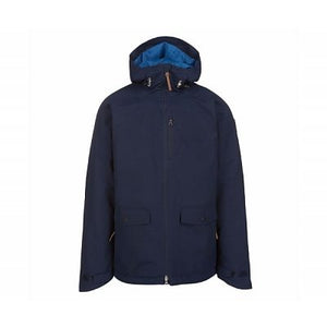 O'Neill Tempest Insulated Mens Jacket