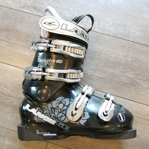 Exclusive 60 Women's Ski Boot
