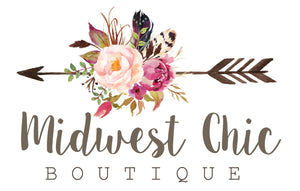 Midwest Chic Boutique