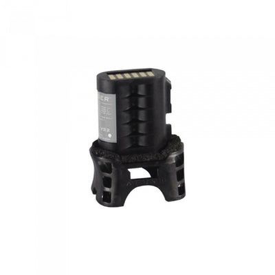 Taser X26C XDPM-Extended DPM-Holds Extra Cartridge