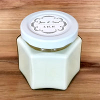 personalized wedding favors, custom wedding favor, candle wedding favor