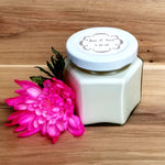 Personalized wedding favor, custom wedding favor, candle wedding favor
