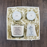 Deluxe Gift Box- Vintage Collection